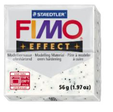 003/8020 Полимерная глина FIMO Effect, мрамор (56г) STAEDTLER
