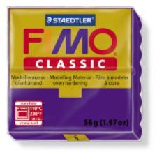 6N/8000 Полимерная глина FIMO Classic, сирень, (56г) STAEDTLER