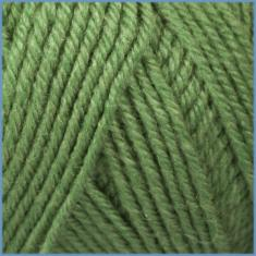 купить цветную пряжу для вязания спицами оптом харьков