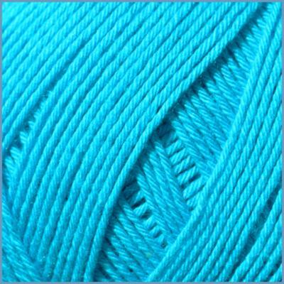 пряжа для вязания Valencia Vista 961 цвет 50 хлопок 50 вискоза